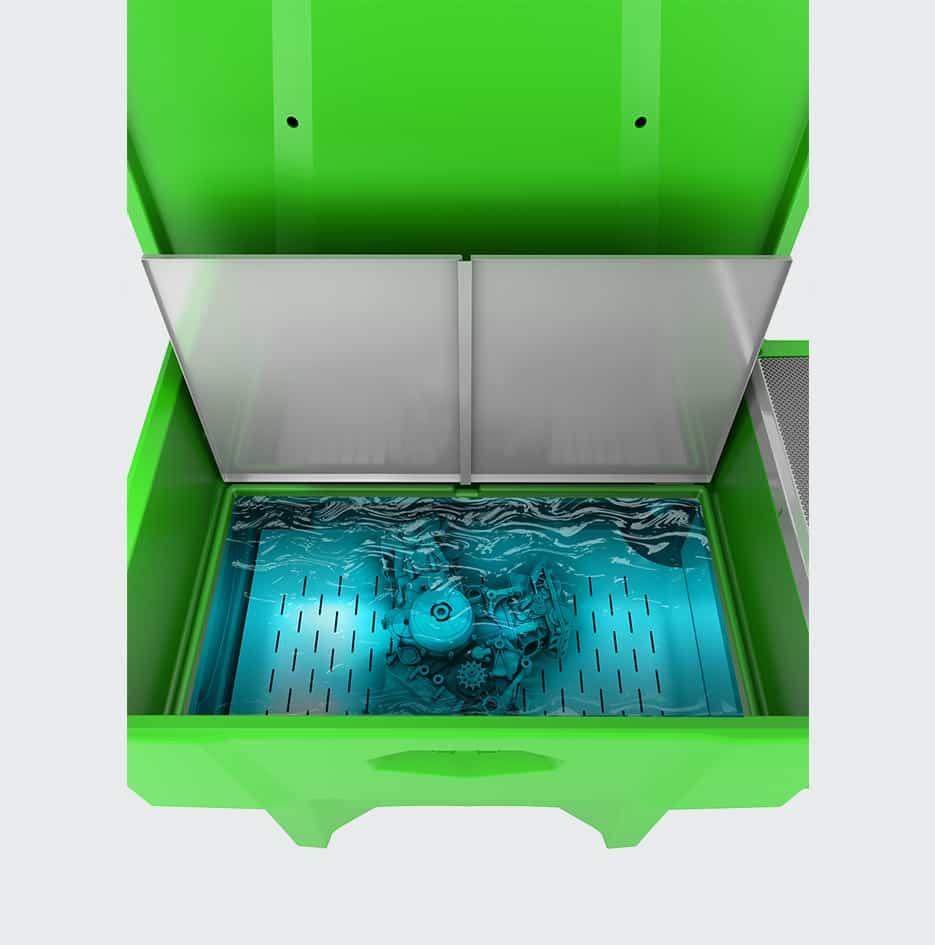 3D-coral3