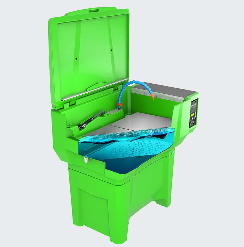 3D-coral5